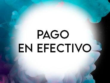 EFECTIVO_cytotechbogotacol