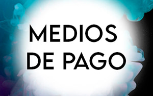 medios_pagos_cytotec