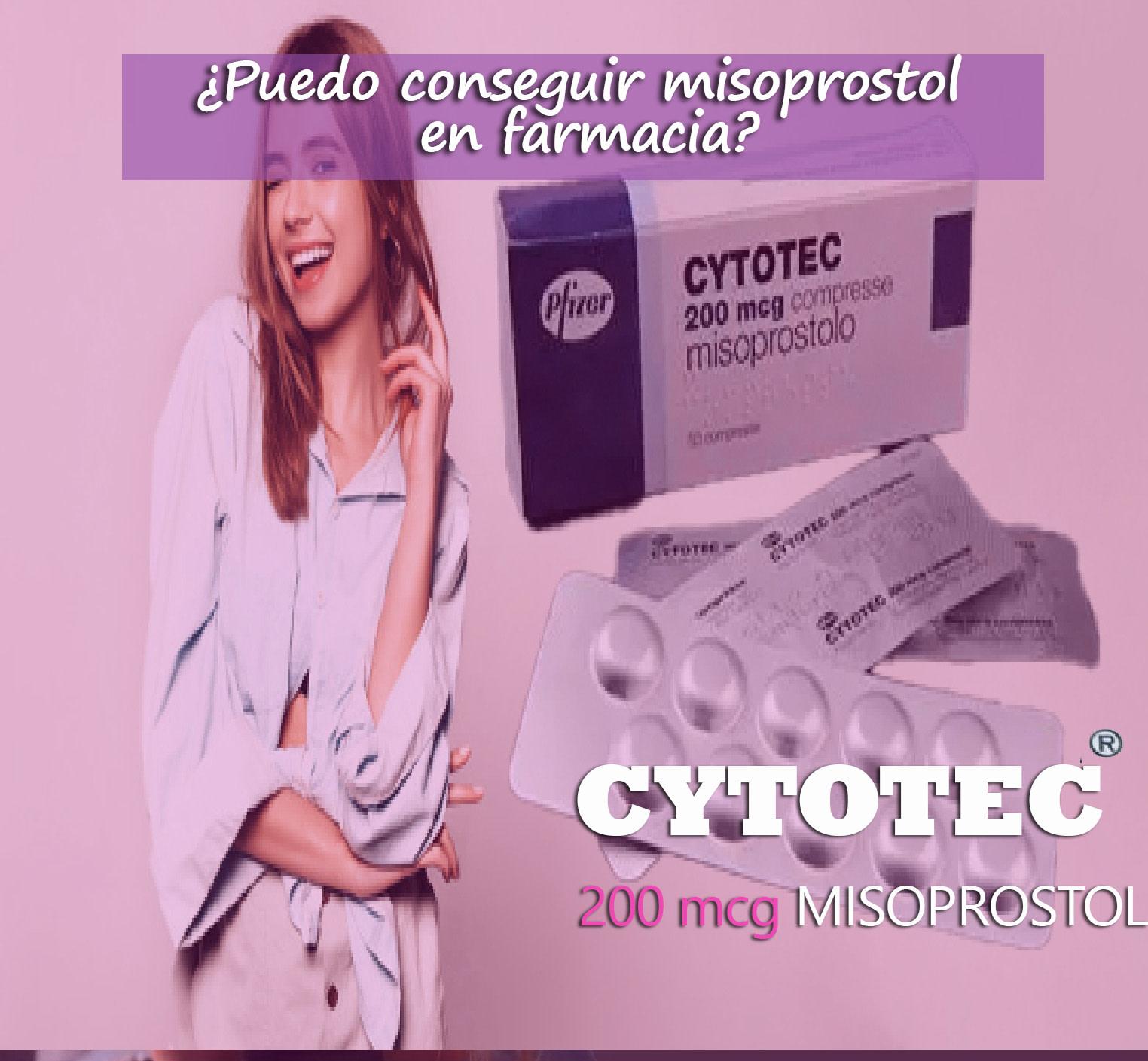 Misoprostol Precio En Farmacia Cali